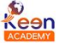 Keen Academy