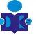 DKS Academy