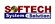 SOFTECH SYSTEM AND SOLUTION
