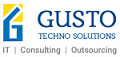 Gusto Techno Solutions