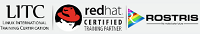 LITC (Linux international training and certification)