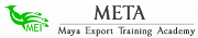Maya Export Training Academy