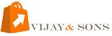 Jhumar Pasa Jewelry Online