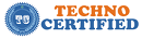 Techno Certified