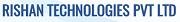 RISHAN TECHNOLOGIES PVT LTD