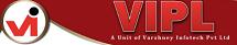 Varshney Infotech Pvt Ltd