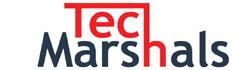 Tech Marshals Training Insitiute