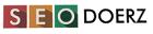 SEO Doerz - Digital Marketing Agency