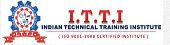 ITTI - Indian Technical Training Institute