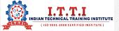 ITTI - Indian Technical Training Institute