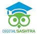 Digital Sashtra