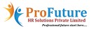 Profuture HR Solutions Private Limited