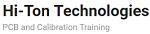 Hi-Ton Technologies