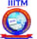 Indin Institute of Information Technology & Management