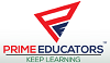 Prime Educators - Anna Nagar