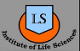 LS Institute of Life Sciences