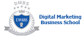 Digital Marketing Business School