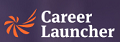 Career Launcher-GLC