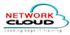 KR NETWORK CLOUD