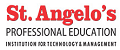 St. Angelos Professional Education