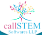 Callstem Software LLP