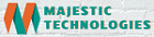 Majestic Technologies