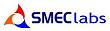 Smec Automation Hyderabad