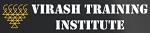 Virash Training Institute