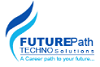 Future Path Techno Solutions