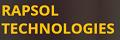 RAPSOL TECHNOLOGIES
