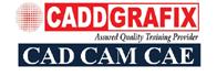 CADD GRAFIX TECHNOLOGIES