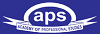 APS CPA Review
