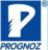 Prognoz Technologies Pvt. Ltd