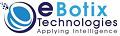 eBotix Technologies