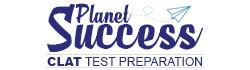 Planet Success