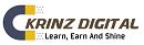 Krinz Digital Academy