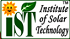Institute of Solar Technology - Bhopal