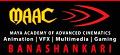 MAAC Banashankari