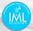 IML Academy