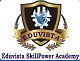 Eduvista SkillPower Academy