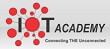The IoT Academy