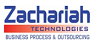 zachariah technologies
