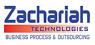 zachariah technologies
