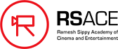 Ramesh Sippy Academy of Cinema & Entertainment