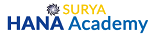 Suryahana Academy