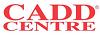 CADD Centre Punalur