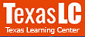 Texas Learning Center