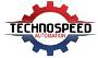 Technospeed automation