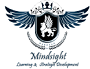 Mindsight Learning&Strategic Development