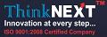 Thinknext Institutes of Digital Marketing